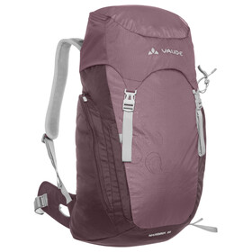 VAUDE Maremma 26 Backpack erica